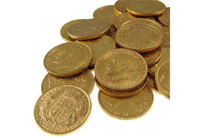 gold-old-british-gold-sovereigns1
