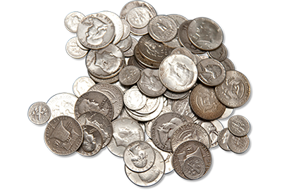 90 u s silver coins buy gold coins and gold bullion new orleans
