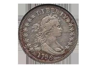 Rare Coins/Collectibles